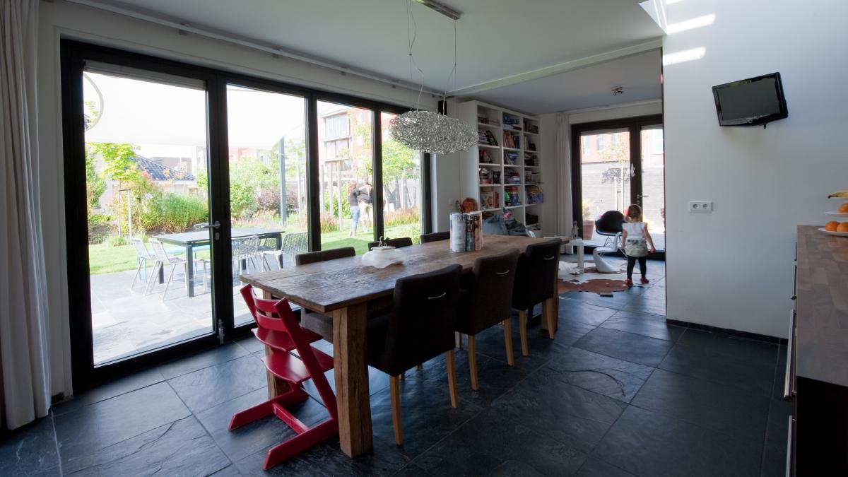 j-r_project-dwg_michiel_de_wit_architect_4