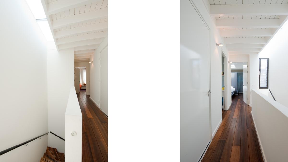 j-r_project-dwg_michiel_de_wit_architect_7