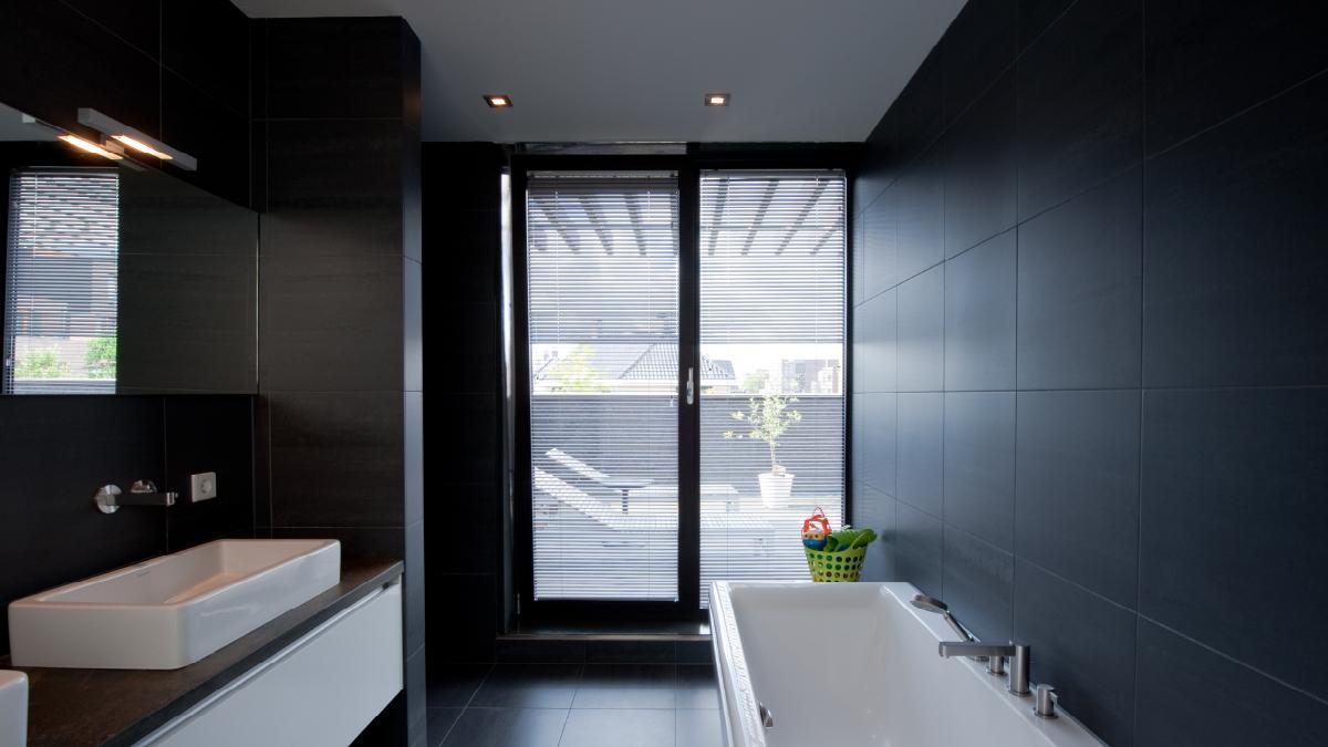 j-r_project-dwg_michiel_de_wit_architect_8