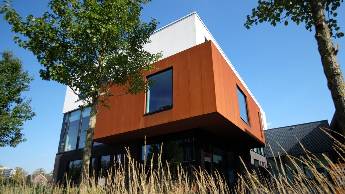 jep_project-dwg_michiel_de_wit_architect_1