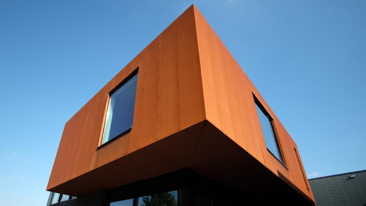 jep_project-dwg_michiel_de_wit_architect_2