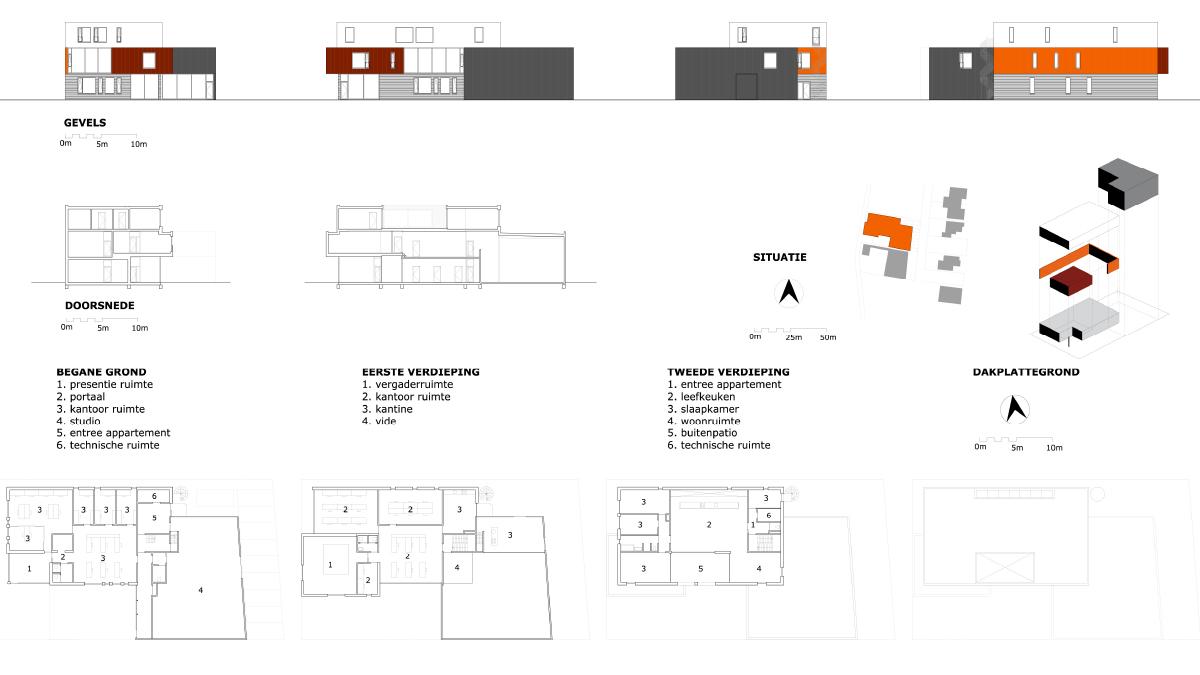 jep_project-dwg_michiel_de_wit_architect_4