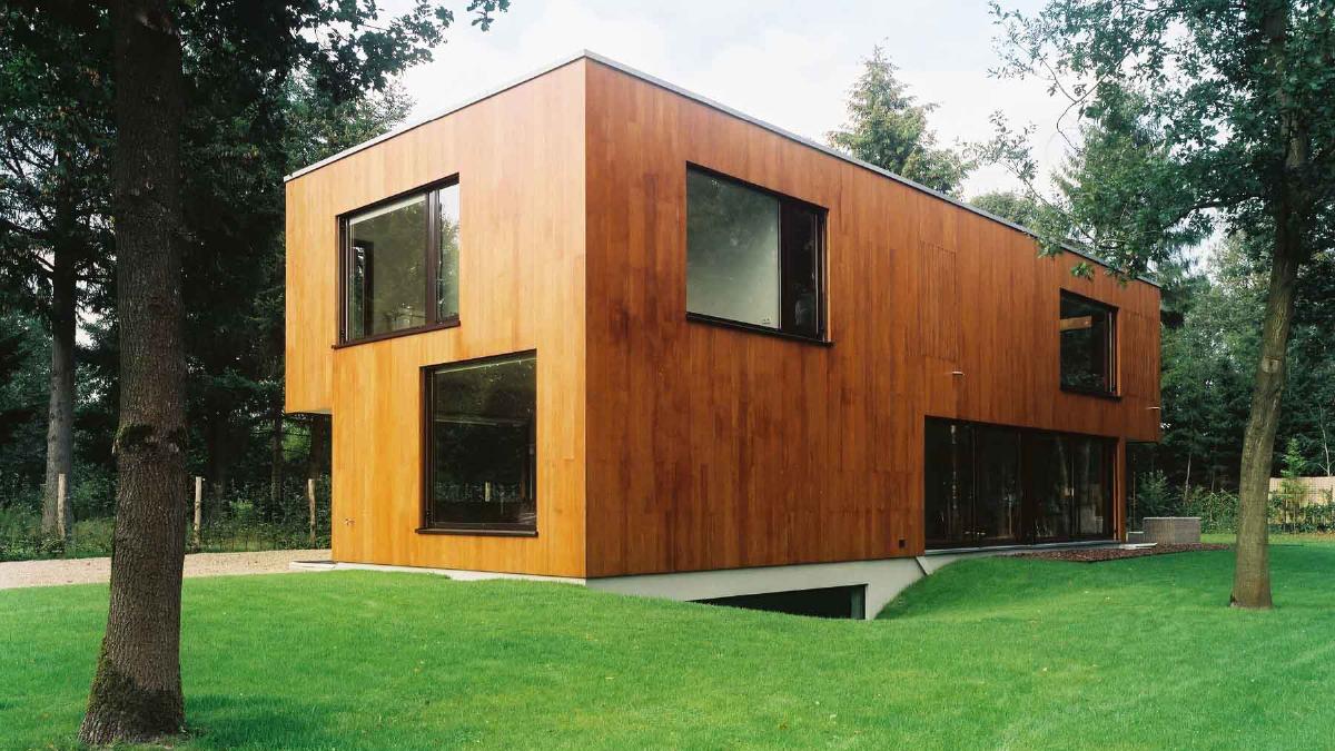 jrt_project-dwg_michiel_de_wit_architect_1