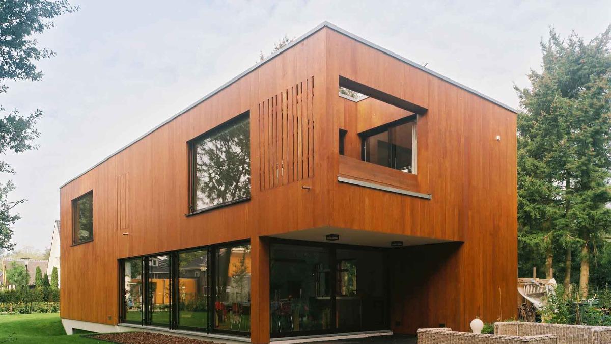 jrt_project-dwg_michiel_de_wit_architect_2
