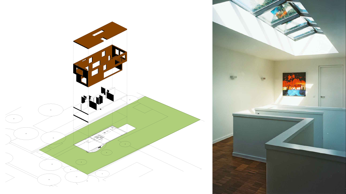 jrt_project-dwg_michiel_de_wit_architect_4
