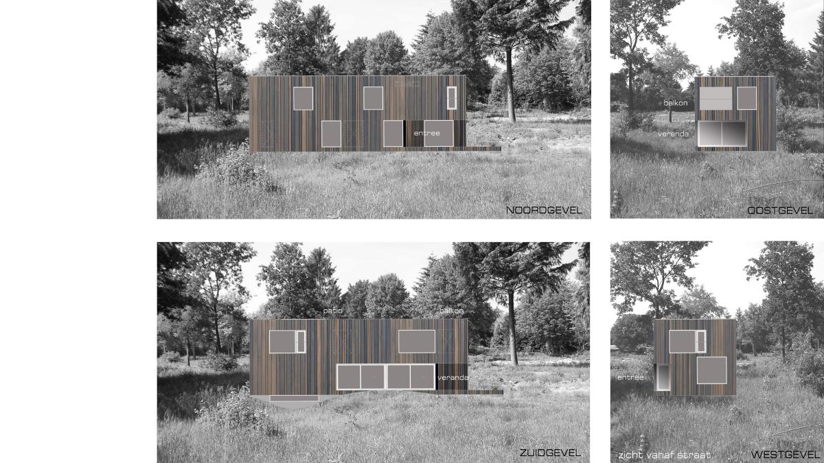 jrt_project-dwg_michiel_de_wit_architect_5