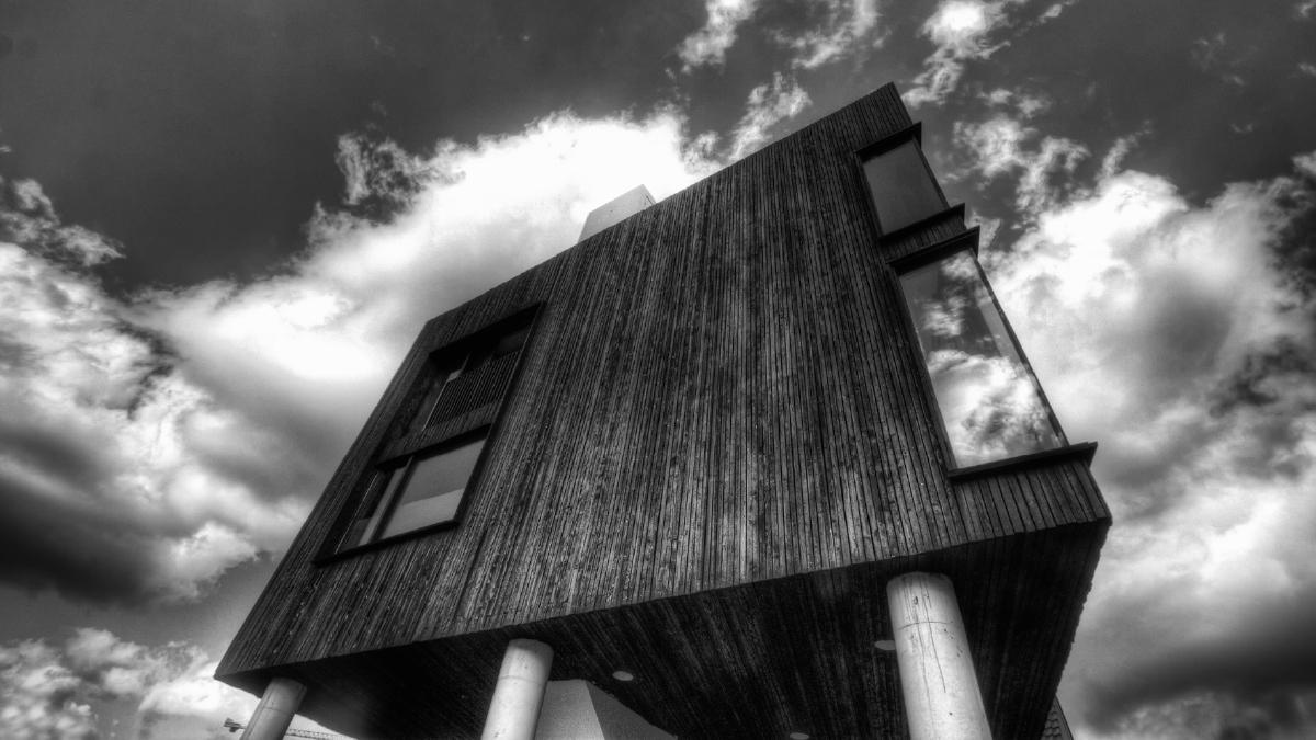 klm_project-dwg_michiel_de_wit_architect_1