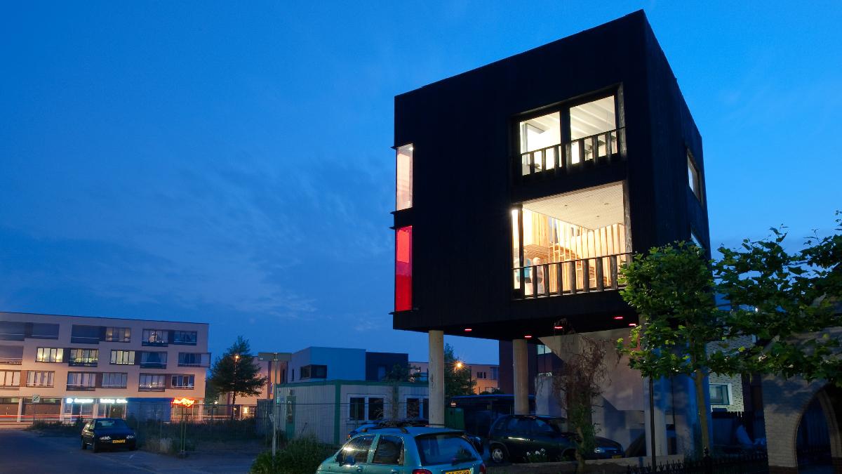 klm_project-dwg_michiel_de_wit_architect_2