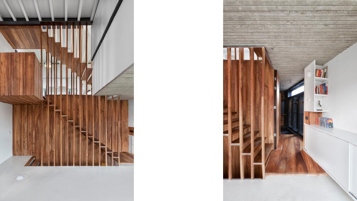klm_project-dwg_michiel_de_wit_architect_3