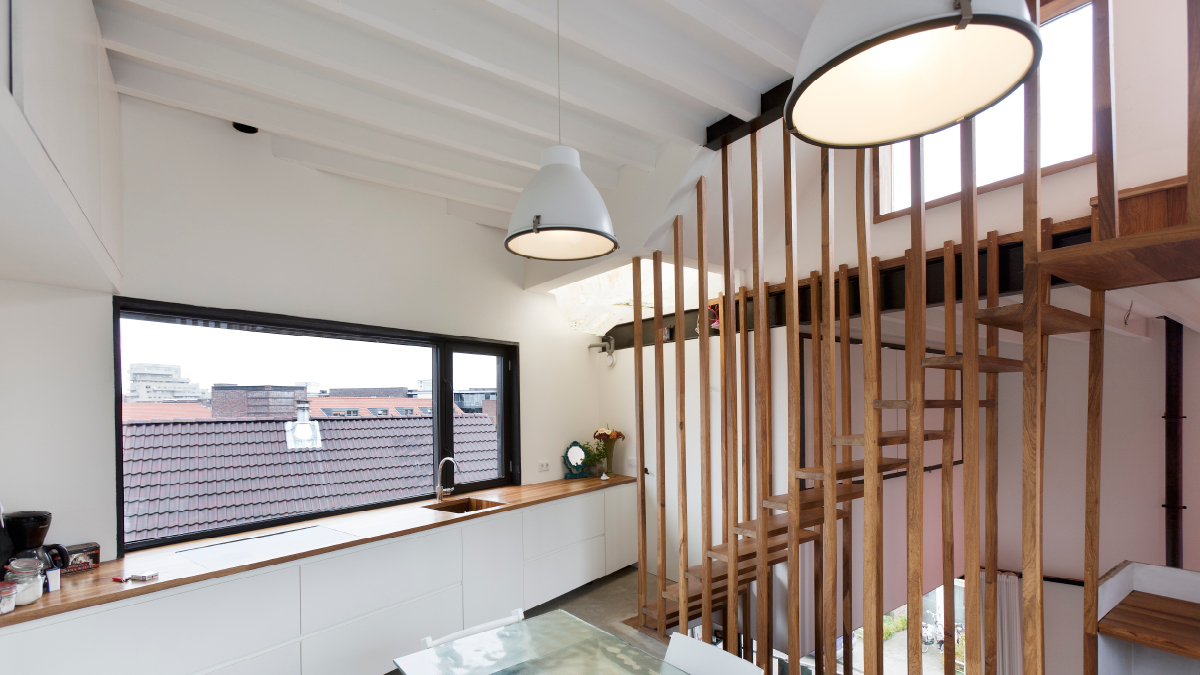 klm_project-dwg_michiel_de_wit_architect_5