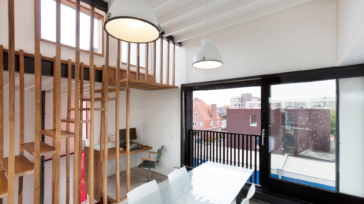 klm_project-dwg_michiel_de_wit_architect_6