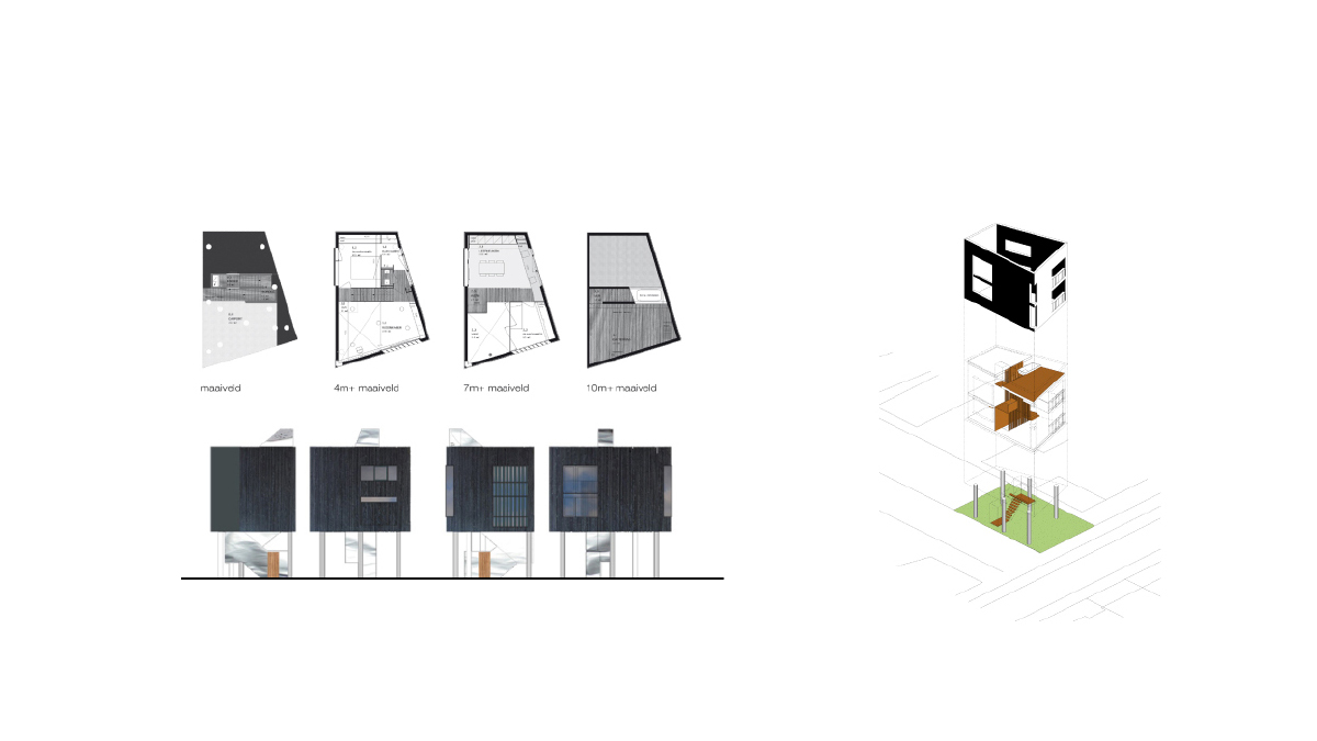 klm_project-dwg_michiel_de_wit_architect_7