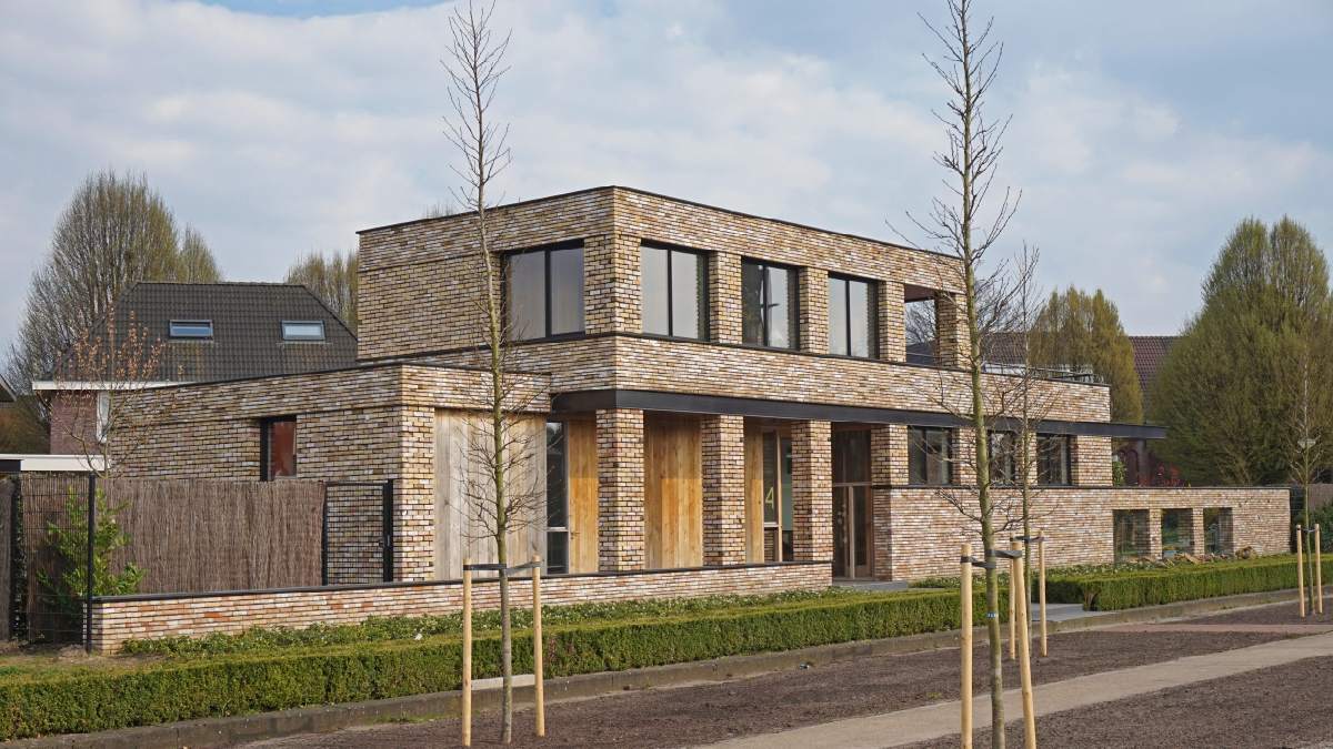 mag_project-dwg_michiel_de_wit_architect_1