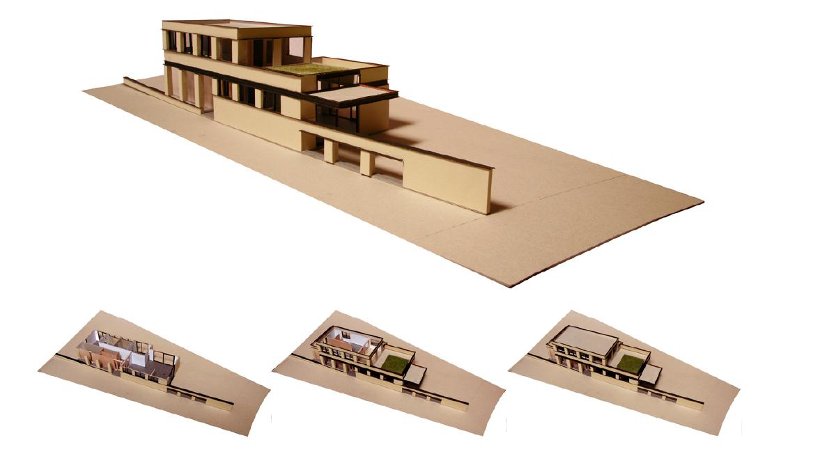 mag_project-dwg_michiel_de_wit_architect_2