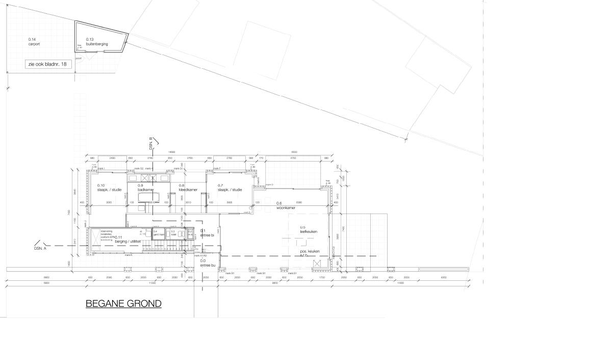 mag_project-dwg_michiel_de_wit_architect_3