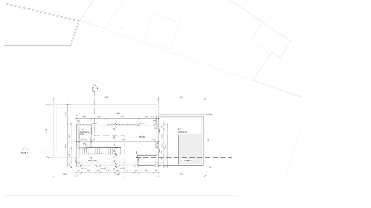 mag_project-dwg_michiel_de_wit_architect_4