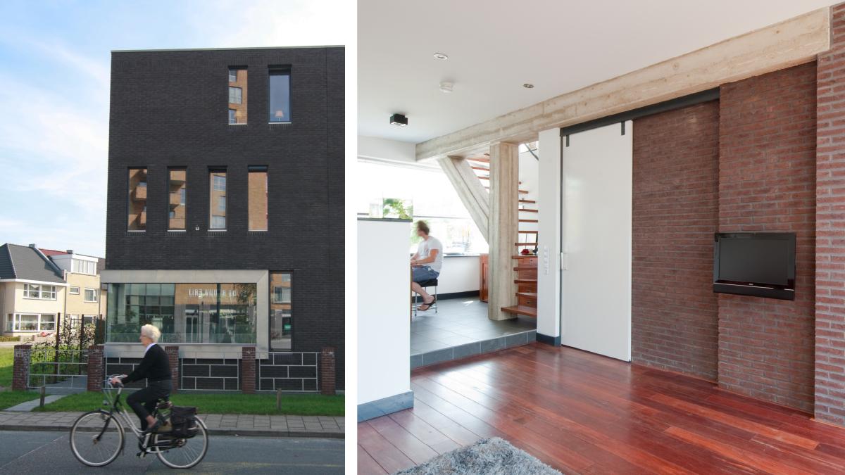 mon_project-dwg_michiel_de_wit_architect_1