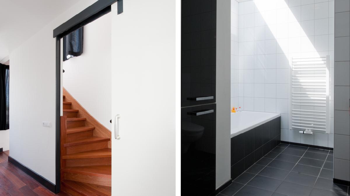 mon_project-dwg_michiel_de_wit_architect_2