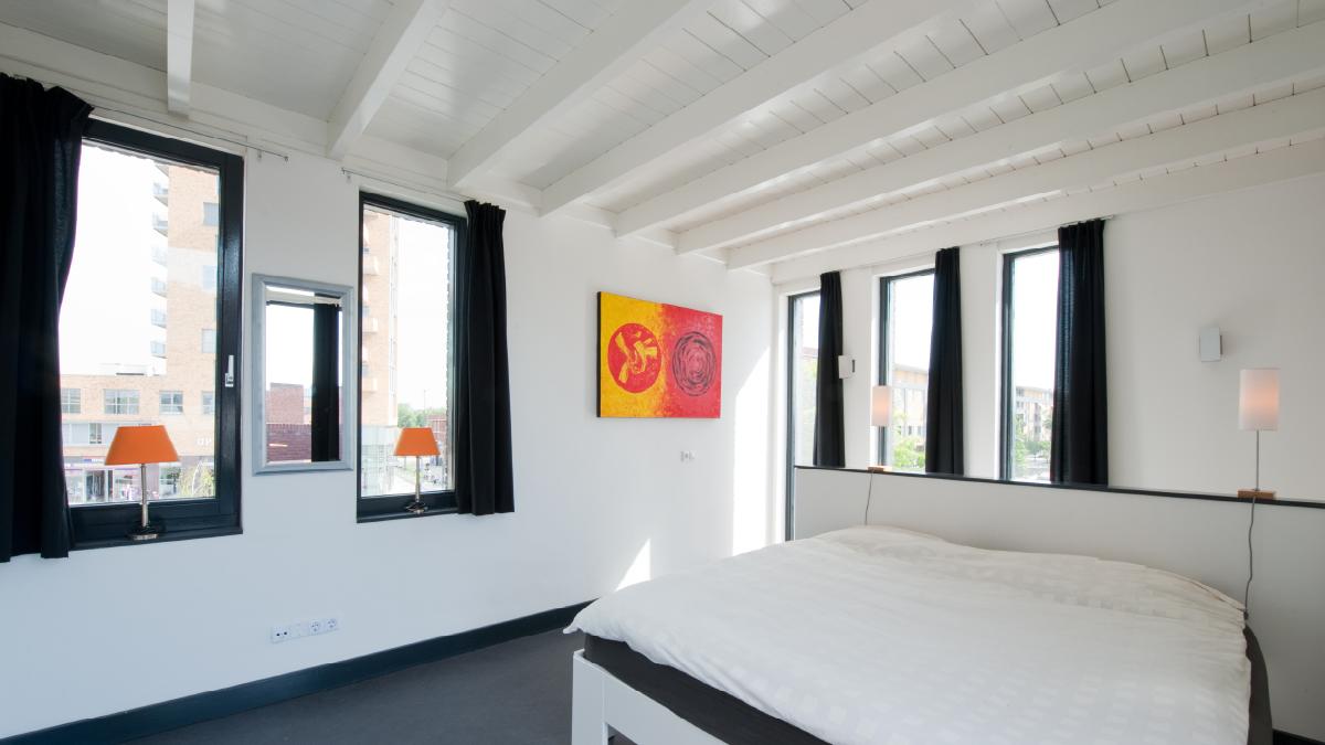 mon_project-dwg_michiel_de_wit_architect_3