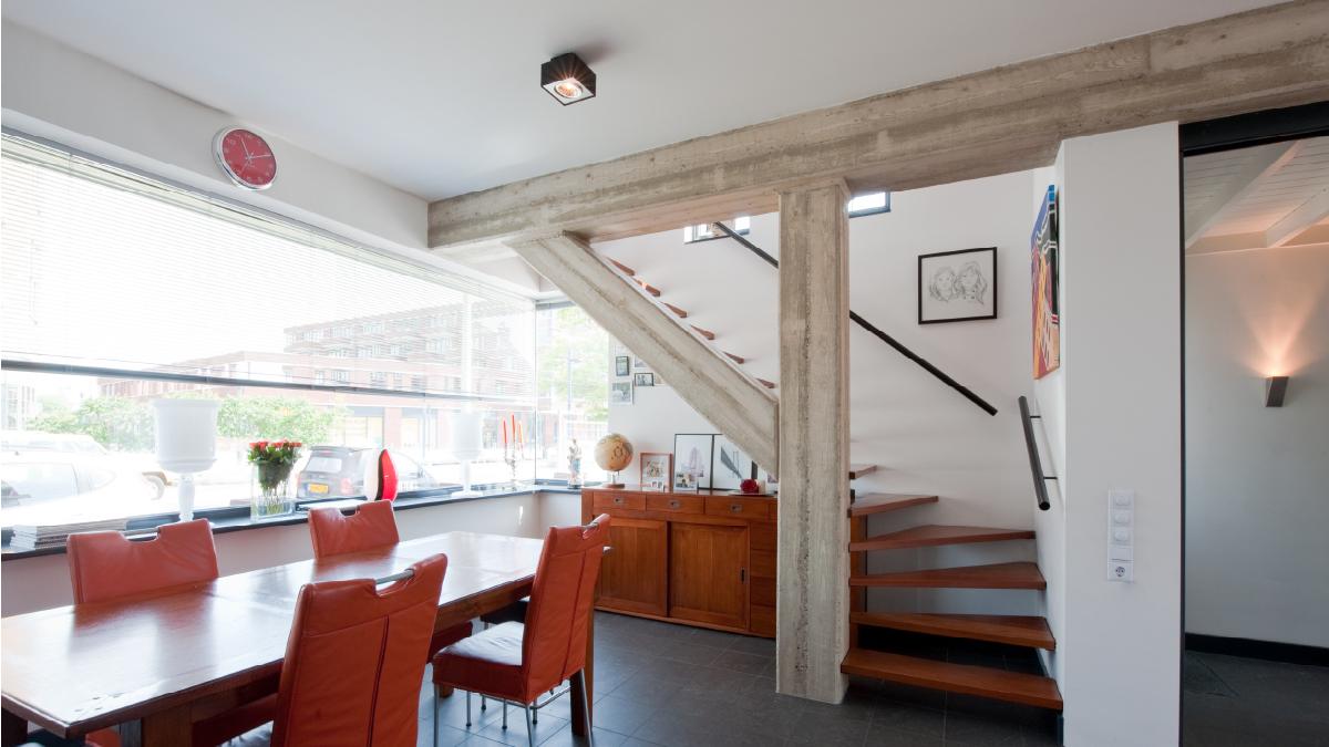 mon_project-dwg_michiel_de_wit_architect_4