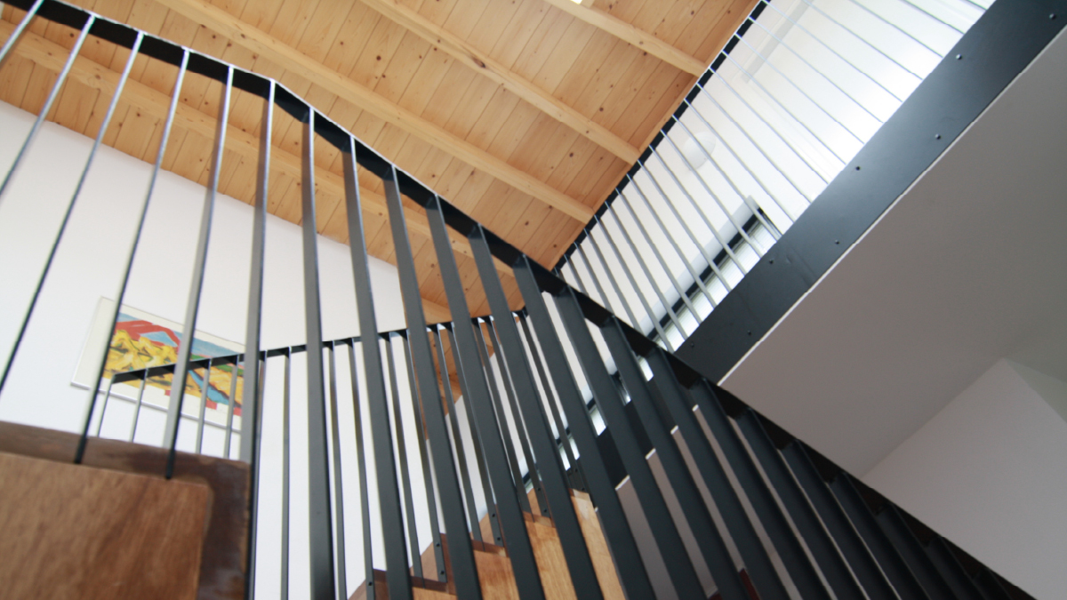 nnn_project-dwg_michiel_de_wit_architect_4