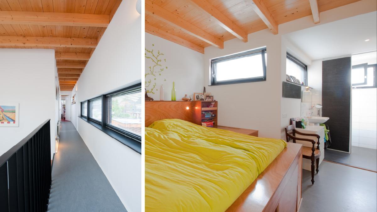 nnn_project-dwg_michiel_de_wit_architect_5