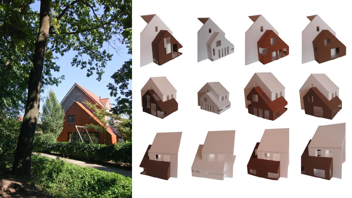 pit_project-dwg_michiel_de_wit_architect_3