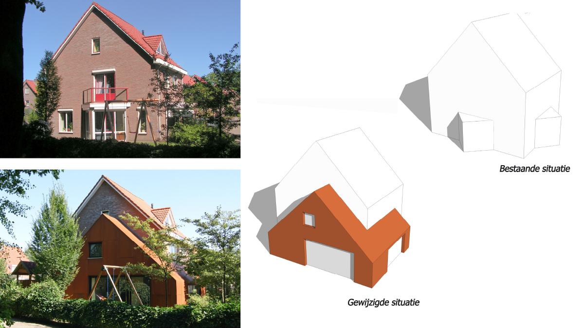 pit_project-dwg_michiel_de_wit_architect_4