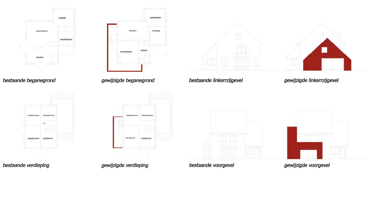 pit_project-dwg_michiel_de_wit_architect_5