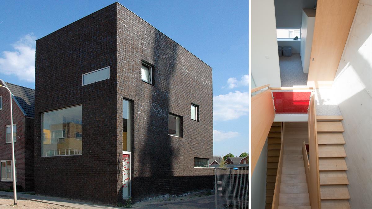 pkl_project-dwg_michiel_de_wit_architect_1