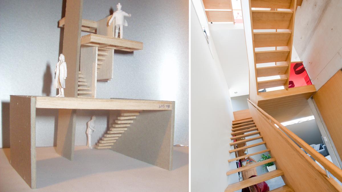pkl_project-dwg_michiel_de_wit_architect_2