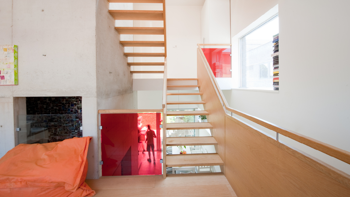 pkl_project-dwg_michiel_de_wit_architect_3