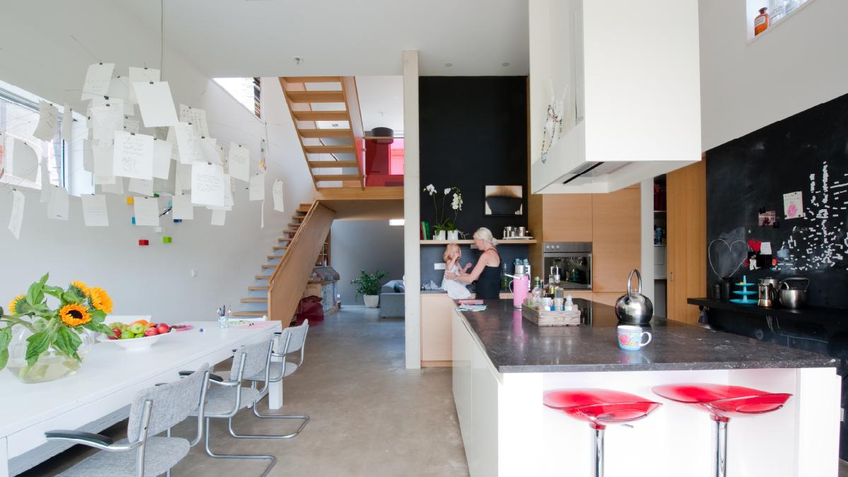 pkl_project-dwg_michiel_de_wit_architect_4