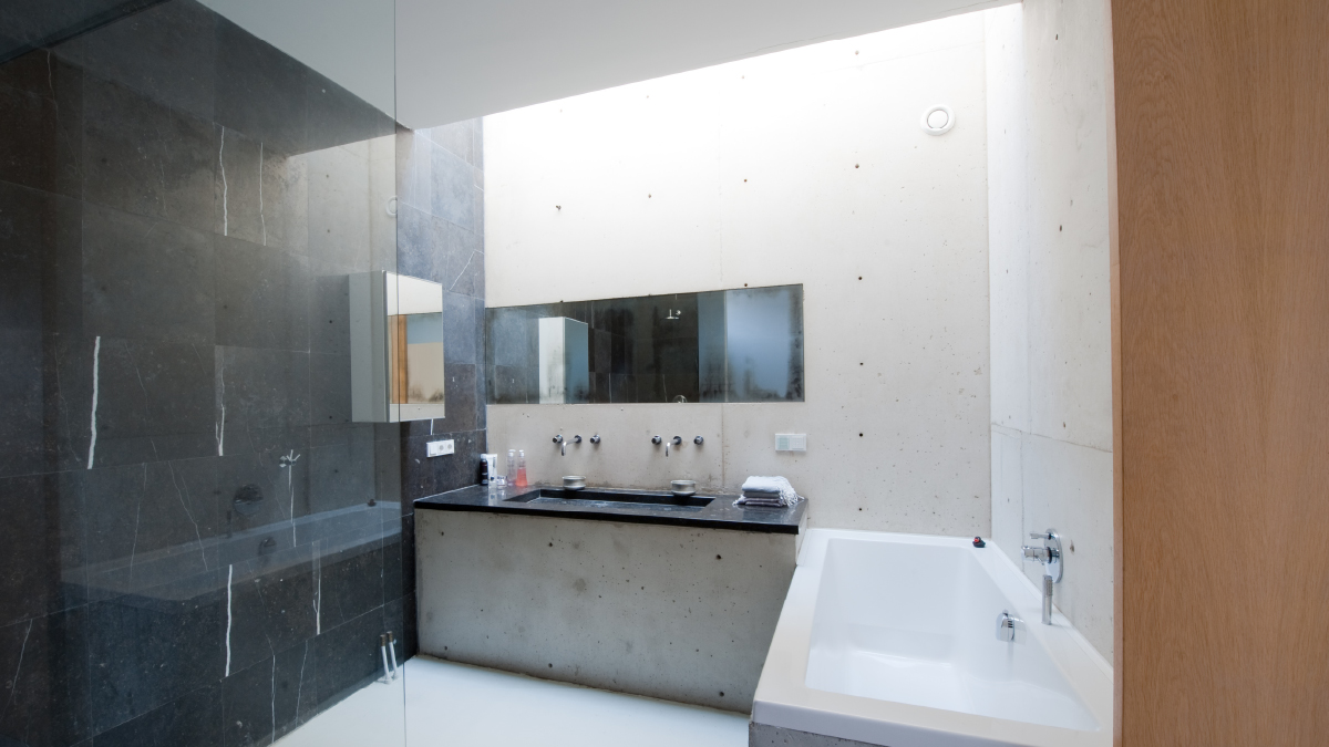pkl_project-dwg_michiel_de_wit_architect_5