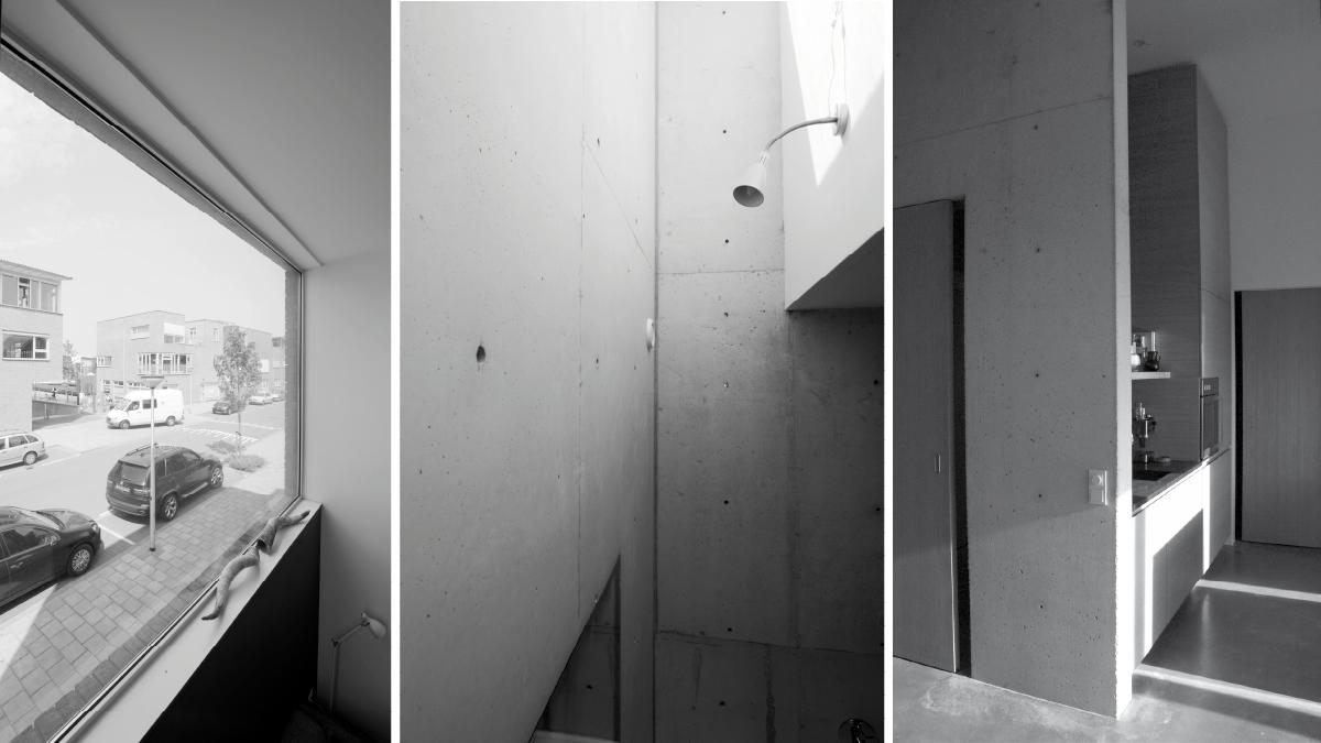 pkl_project-dwg_michiel_de_wit_architect_6