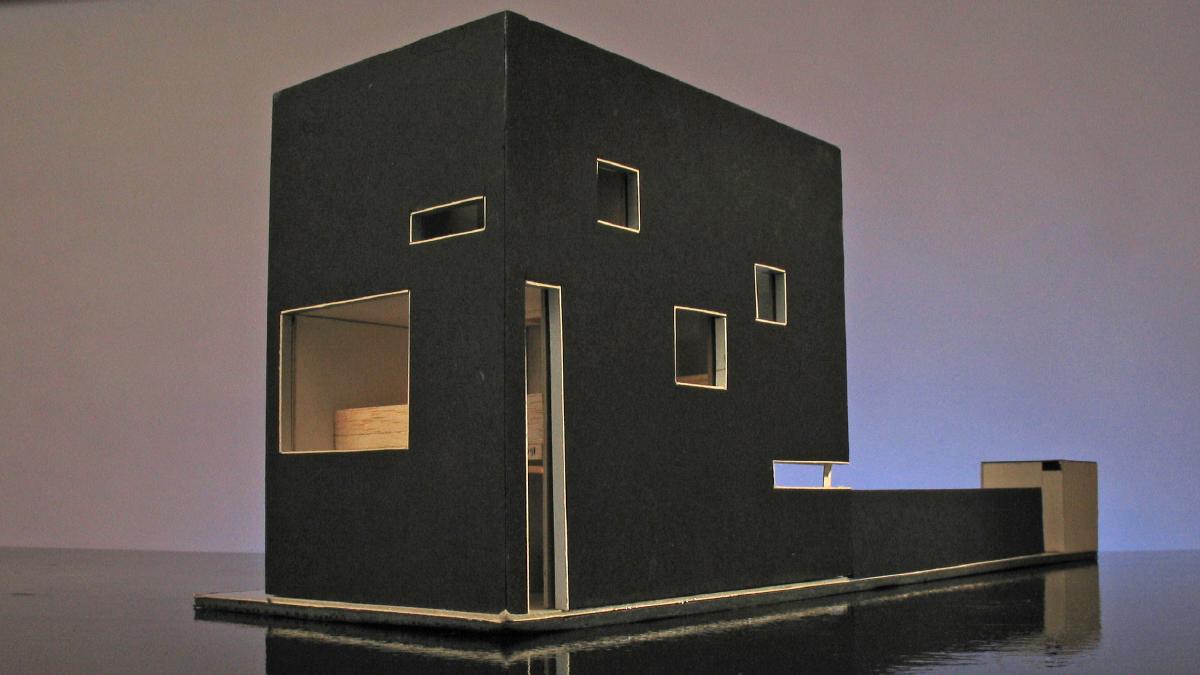 pkl_project-dwg_michiel_de_wit_architect_8