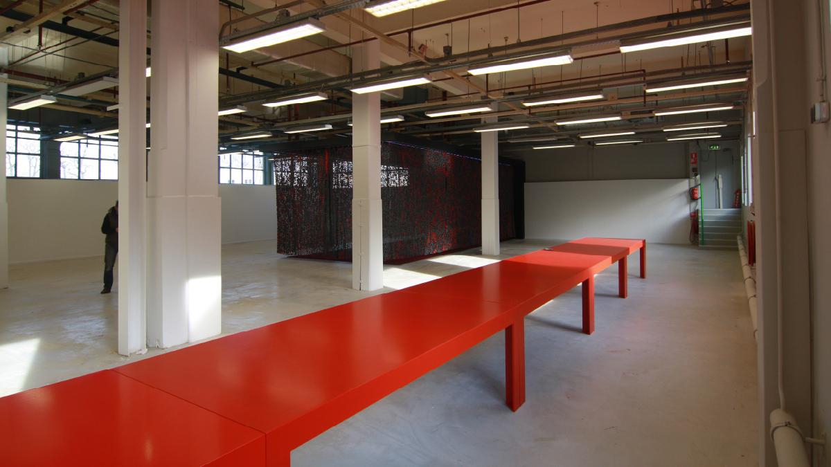 plr_project-dwg_michiel_de_wit_architect_2