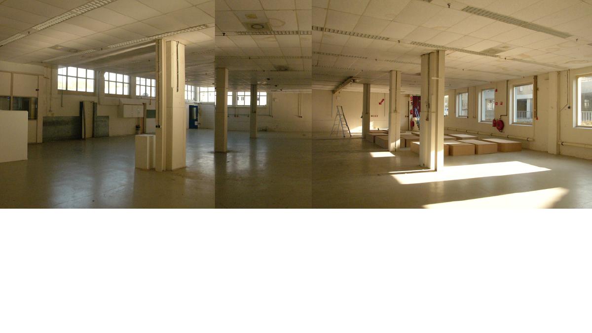 plr_project-dwg_michiel_de_wit_architect_4