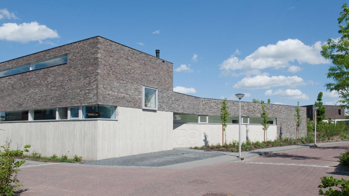 tas_project-dwg_michiel_de_wit_architect_2