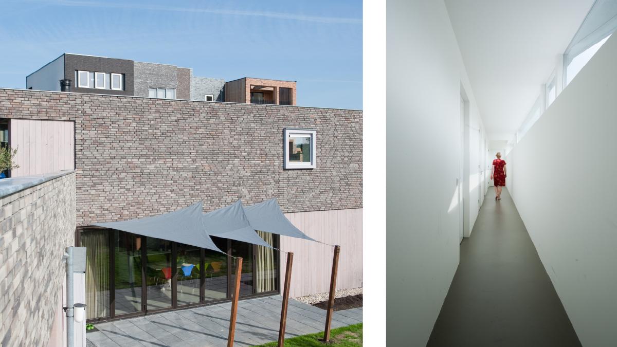 tas_project-dwg_michiel_de_wit_architect_3