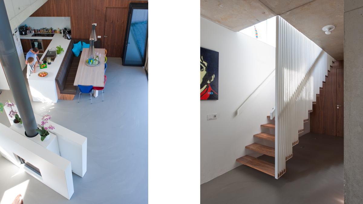 tas_project-dwg_michiel_de_wit_architect_4