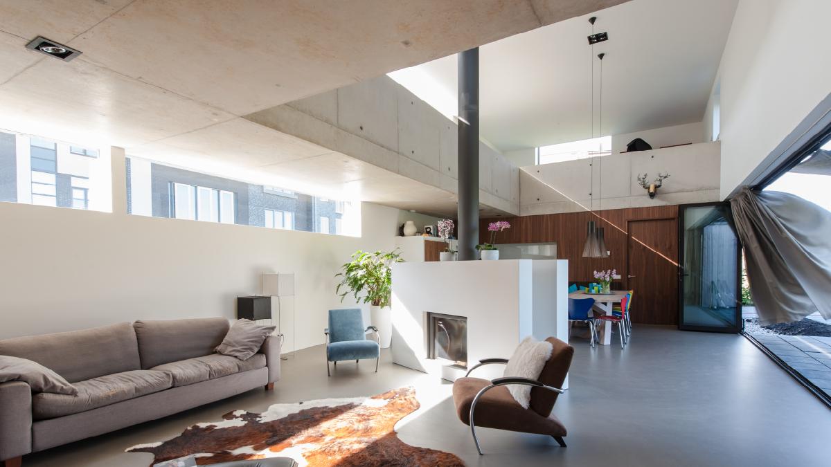 tas_project-dwg_michiel_de_wit_architect_5