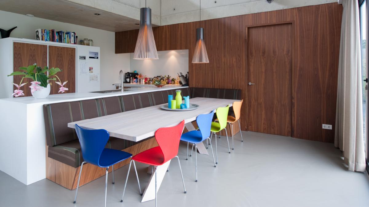 tas_project-dwg_michiel_de_wit_architect_6