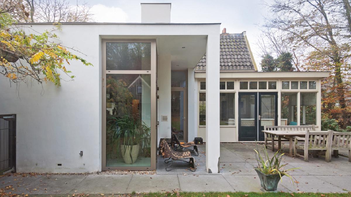 wal_project-dwg_michiel_de_wit_architect_1