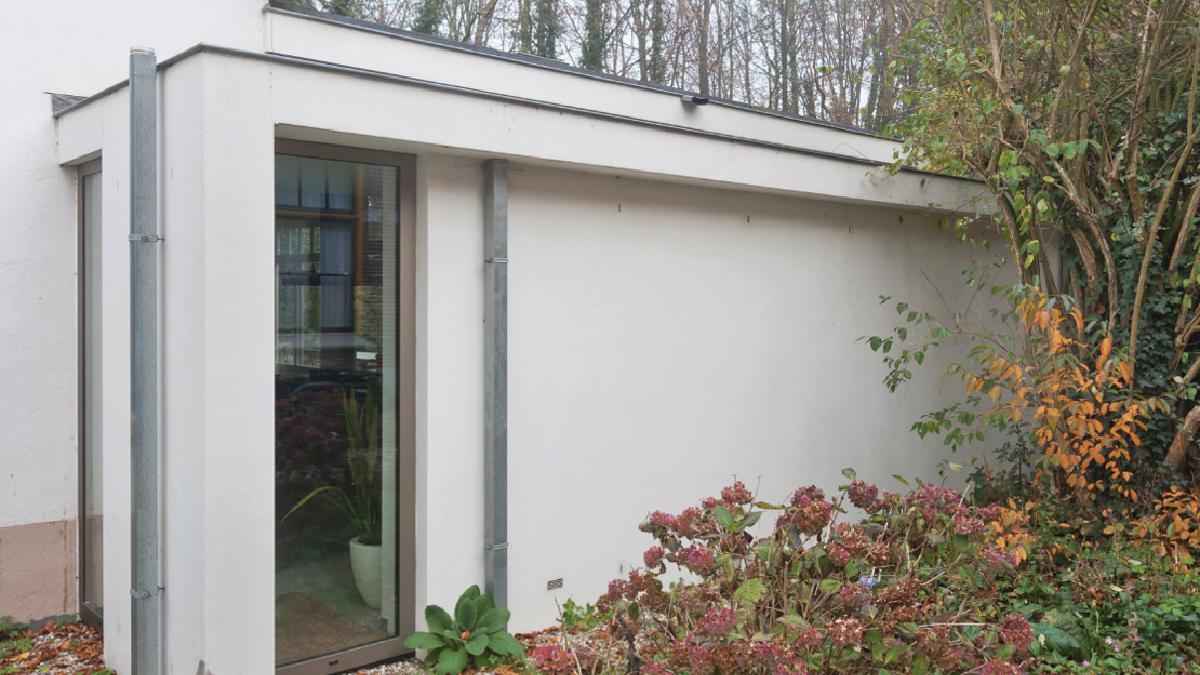 wal_project-dwg_michiel_de_wit_architect_2