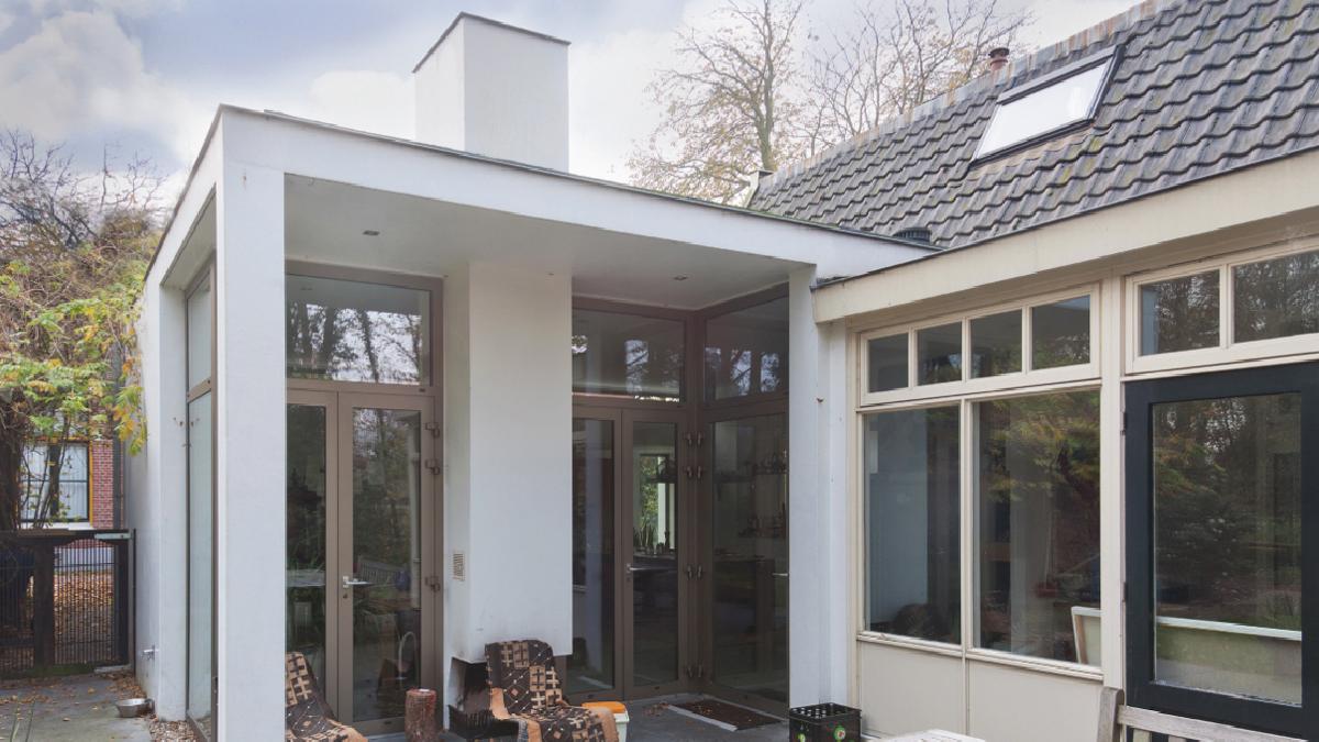 wal_project-dwg_michiel_de_wit_architect_3