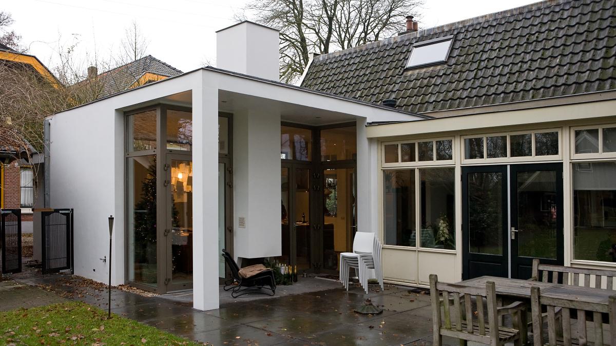 wal_project-dwg_michiel_de_wit_architect_4