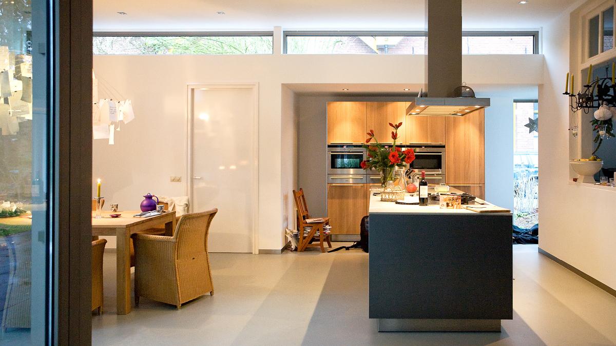 wal_project-dwg_michiel_de_wit_architect_7