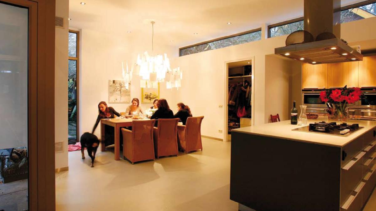 wal_project-dwg_michiel_de_wit_architect_8