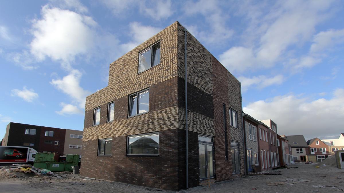 wok_project-dwg_michiel_de_wit_architect_2